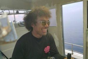 F-Cloud 雲丸船長のイメージ画像