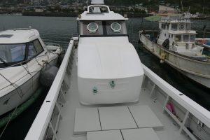 status 船の画像