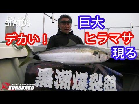長崎 五島列島 STATUSのサムネイル