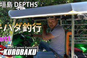 2018_05 石垣島 DEPTHS キハダ釣行Part1のサムネイル画像